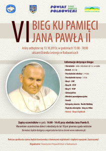 bieg_papieski